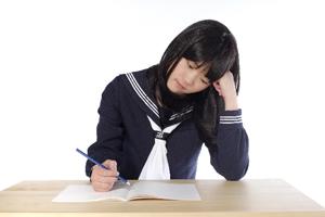 石川数学塾  豊中教室